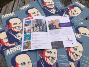 ARne-magazine